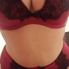 playfulbella Belfast Northern Ireland BT15  British Escort
