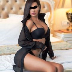 Amydiva London London En5 British Escort