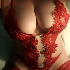 British Melanie Coventry West Midlands cv6 British Escort