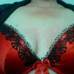 sammylou100 Swindon South West SN1 British Escort