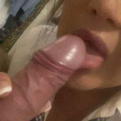 Nuru_erotic_massage Telford West Midlands TF3 British Escort