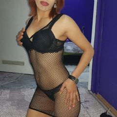spanish-rose@ Canterbury, Herne Bay, Dover South East CT1 British Escort