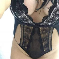 sophiaxXx89xXx Liverpool North West l6 British Escort