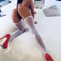 Sexy Paris!! Bury St Edmunds Newmarket Ely Stwomarket Thetford East of England (Anglia) Ip33 British Escort