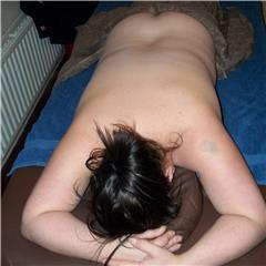 Pleasure-massage  Gosport Portsmouth Fareham Southampton  South East po12 British Escort