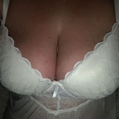 BustySubSquirter19  South West BH11 British Escort