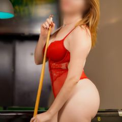 Roa@sexybutterfly Ilford, Seven Kings,  London IG4 British Escort