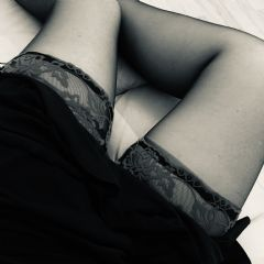 Ginger Doll 36 Rugby, Coventry, Northampton, Leamington, Warwick West Midlands Cv23 British Escort
