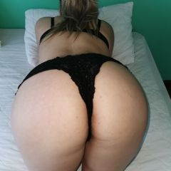 NEW HORNY BABY4U Uxbridge Heathrow Hayes Hounslow London Ub8 British Escort