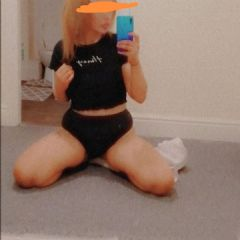 miss_call91 Southport North West PR9 British Escort