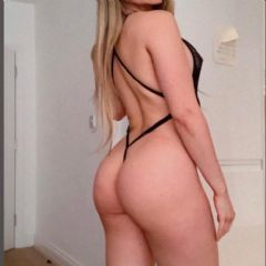 Hot Camila xx Ealing Acton Hillingdon Brentford Hounslow London W5 British Escort