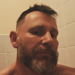 Geordie_viking Bedlington North East NE22 British Escort
