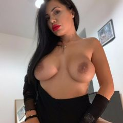 selenahot Coventry West Midlands CV3 British Escort