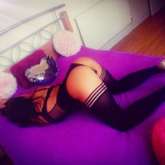 Cathy Speedy Bristol Bath Swindon South West BS5 British Escort