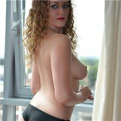 will2079 Long Eaton East Midlands ng9 British Escort