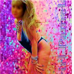playgirl_pamela New Milton, Hampshire, Nr Bournemouth, Dorset South West BH25 British Escort