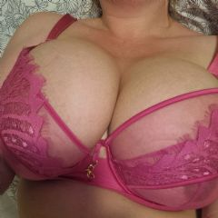 English Amy - BBW Maidstone West - Postcode Me16 8Rb South East ME16  British Escort