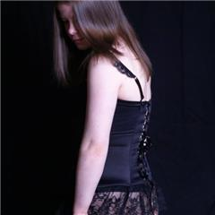 RoseAmore Glasgow Scotland G14 British Escort