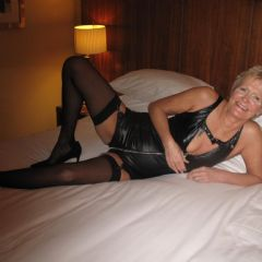 delicious_diva Woking And The Surrounding Area South East GU21 British Escort