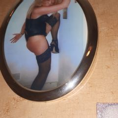 Devine alamayxx Swindon South West Sn5 British Escort