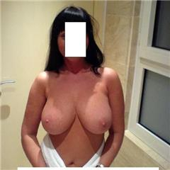 Maya of the North Manchester, Lancashire, Cheshire, Airport. North West M5 British Escort