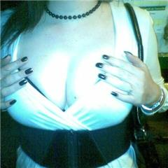 kittykat75 Middlesbrough North East ts4 British Escort