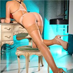 KittyOfLondon Queensway, Bayswater, Lancaster Gate, Paddington London W2 British Escort
