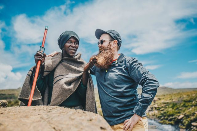 Image result for solo traveller photography