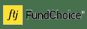 FTJ Fund Choice