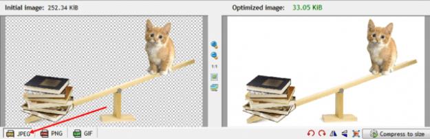 Riot change image format