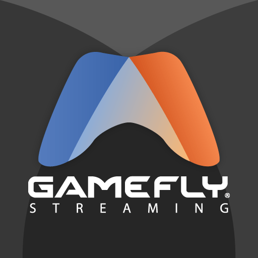 GameFly (Small)