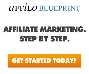 Step-By-Step System That Really Does Make Money Online