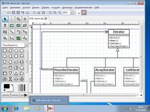 Download Dia Diagram Editor v0972 (open source)  AfterDawn: Software downloads