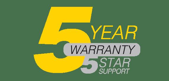 psu_5years_warranty