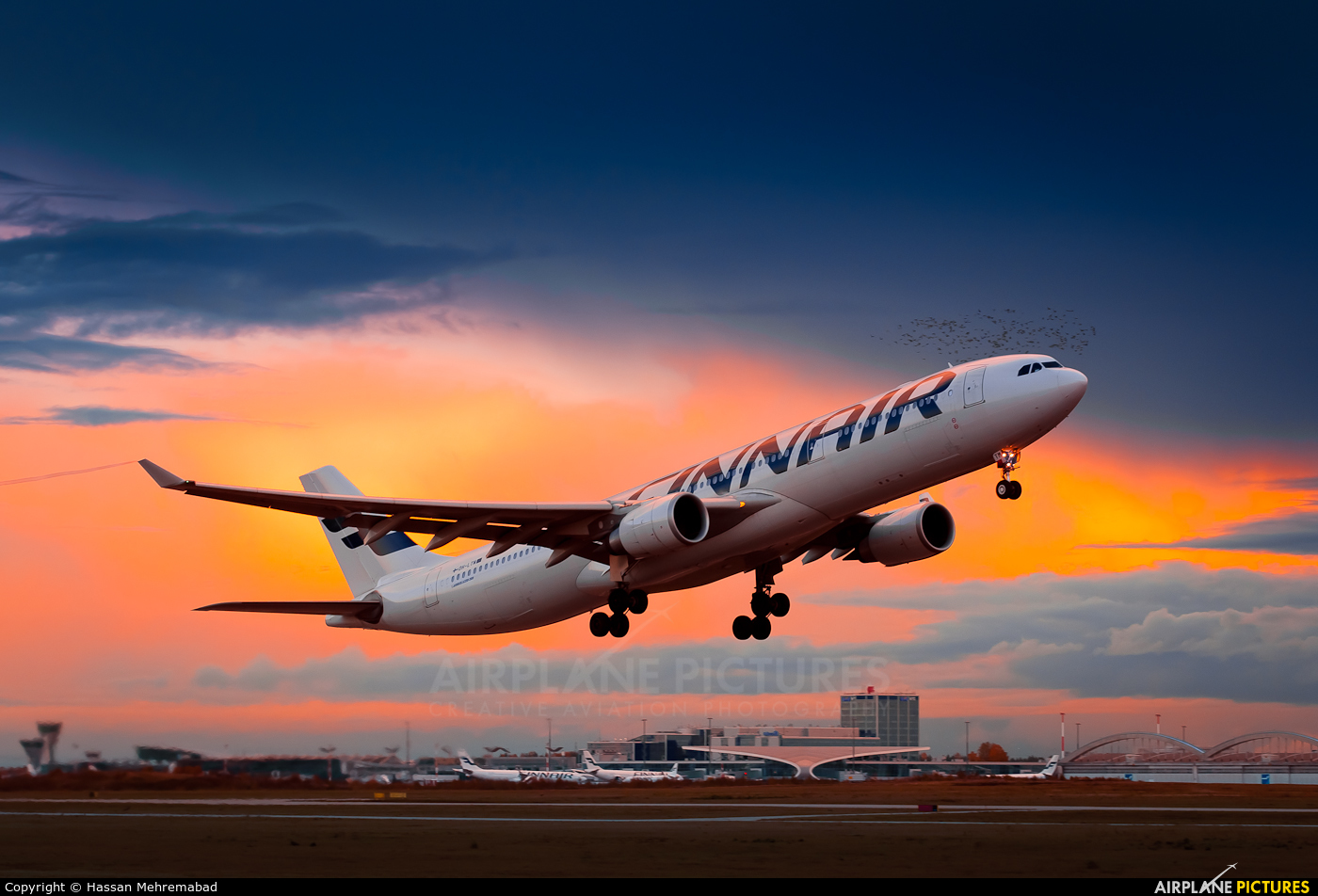 Image result for finnair a330
