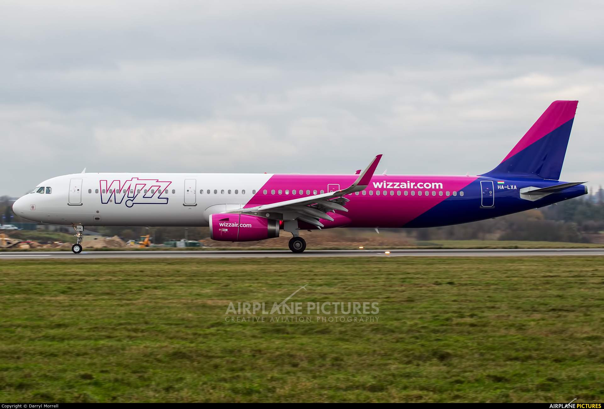 Image result for wizzair a321 airbus