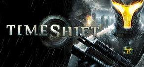 TimeShift™