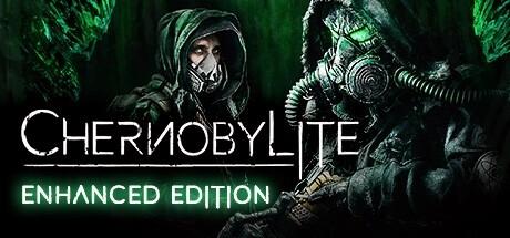 Chernobylite Free Download