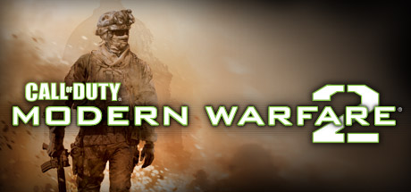 Image result for modern warfare 2