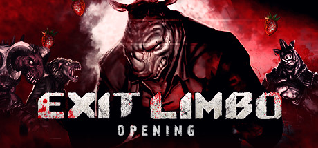 Exit Limbo: Opening Free Download Build 6285835