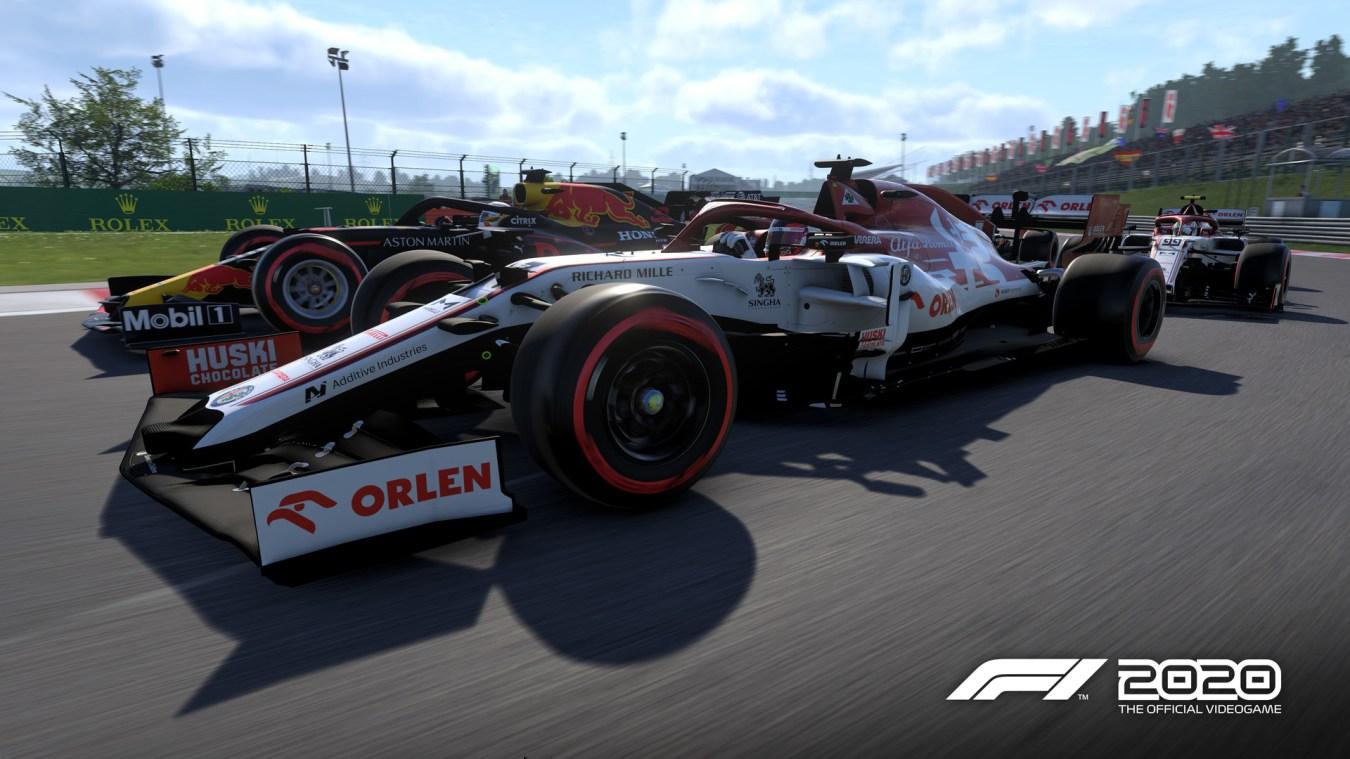 F1® 2020  free download F1® 2020  torrent download F1® 2020  free torrent F1® 2020  free