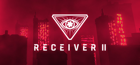 Receiver 2 Free Download v2.1.0