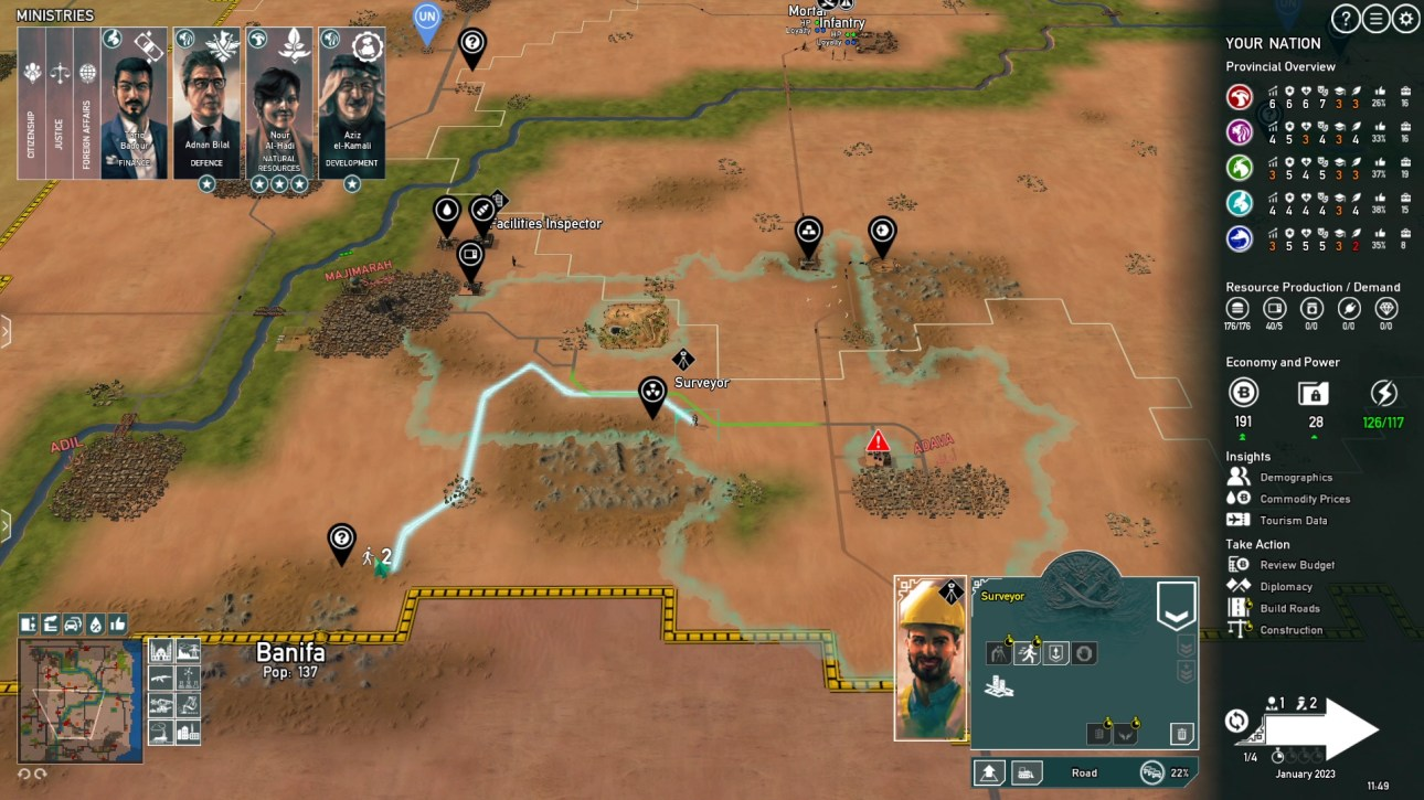 Rogue State Revolution Free Download