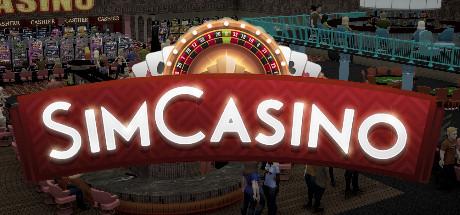 SimCasino Free Download v12072021