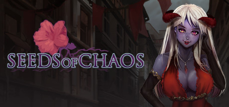 Seeds of Chaos Free Download v0.2.62b