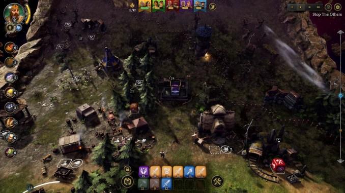 Dice Legacy screenshot 3