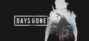 Days Gone Torrent Download