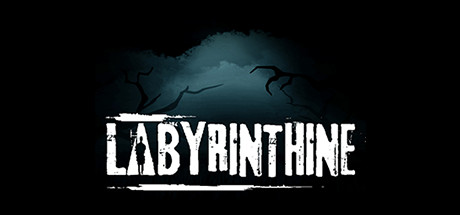 Labyrinthine Free Download (Incl. Multiplayer) Build 6771078