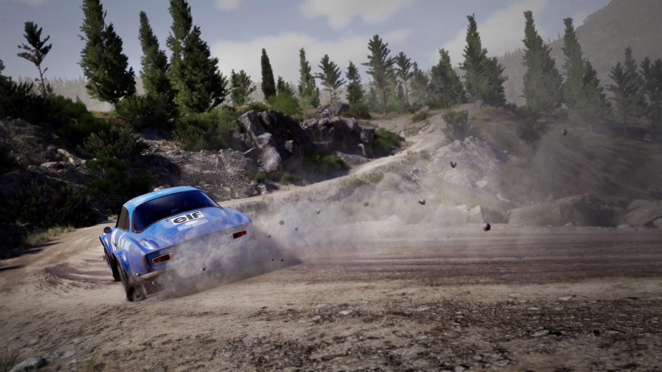 WRC 10 FIA WORLD RALLY CHAMPIONSHIP  free download WRC 10 FIA WORLD RALLY CHAMPIONSHIP  torrent download WRC 10 FIA WORLD RALLY CHAMPIONSHIP  free torrent WRC 10 FIA WORLD RALLY CHAMPIONSHIP  free