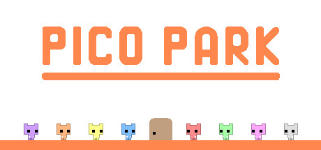 PICO PARK Free Download (Incl. Multiplayer) Build 07152021